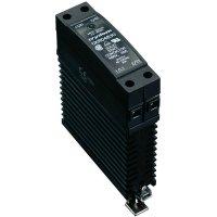 Elektronické zátěžové relé pro montáž na DIN lištu série CKR Crydom CKRA2420 20 A 1 ks