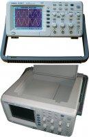 Osciloskop 2x40MHz digitální JC-2042T JINGCE