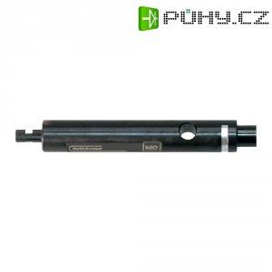 Testovací kolík MultiContact PV-PST