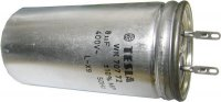 8uF/400V~ WK70772, motorový kondenzátor