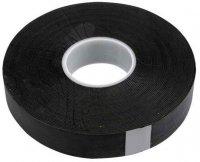 Izolační páska samovulkanizační 25mmx5m černá