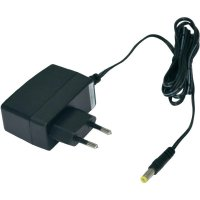 Přepínač DVI, audio,USB KVM Digitus, 2 porty