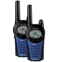 Radiostanice Cobra MT975 profi