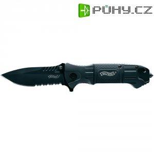 Kapesní nůž Walther Outdoor BTK