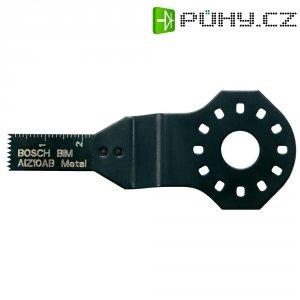 Bimetalový ponorný pilový list Bosch, 2608661641
