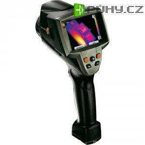 Termokamera testo 882 + SuperResolution, -20 až 350 °C, 320 x 240 px