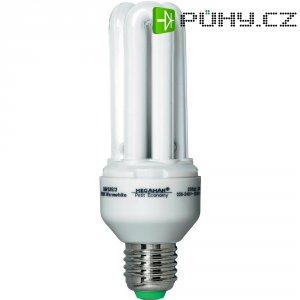Úsporná žárovka trubková Megaman Liliput Plus E27, 23 W, denní bílá