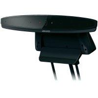 Mini PC - Smart TV, Archos TV conect, Android 4.1