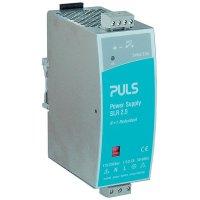 Zdroj na DIN lištu PULS SilverLine SLR2.100, 24 V/DC, 2,5 A