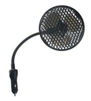 Ventilátor do CL zásuvky
