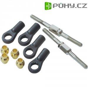 Sada kloubků a spojovaček Reely, 44 mm, 1:10 (V2130)