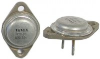 KD503 N 80V/20A 150W TO3