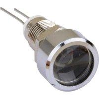 LED signálka Mentor RTM.5070, 1,3 V