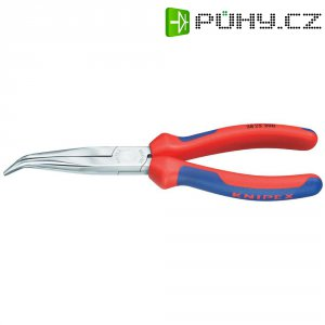 Kleště pro mechaniky Knipex 38 25 200, 200 mm