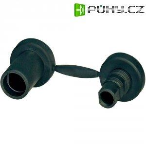 Fotovoltaická zásuvka Phoenix Contact PV-C PROTECTION CAP