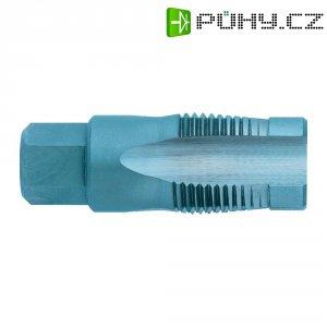 Závitník Exact, HSS, metrický, Mf20, 1,5 mm, pravořezný