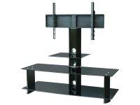 Televizní stolek SHO 1037 na TV 40-70' STELL, závěsný