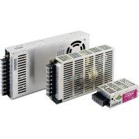 Vestavný napájecí zdroj TracoPower TXL 100-0522TI, 100 W, 3 výstupy -12, 5 a 12 V/DC