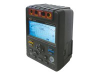 Tester izolace UNI-T UT511 1kV