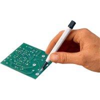 Kontaktní čistící tužka PB Fastener 1152 011
