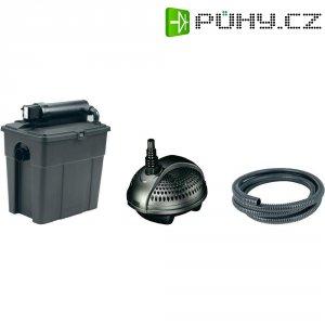 Filtrační sada k jezírkům Pontec 5000, vč. UVC, 7 W (50238)