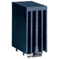 Chladič pro nadproudové relé Crydom HS151DR, 1.5 K/W