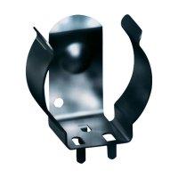 Kovový kontakt pro Li-Ion akumulátor 18650