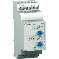 Monitorovací relé Crouzet HHZ 84872501