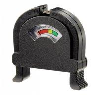 Tester akumulátorů a baterií HAMA 87099