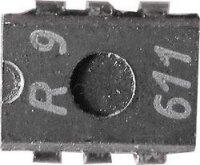 B611D - OZ TTL,DIP6 /TC311A/