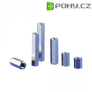 Vymezovací svorník, délka 25 mm