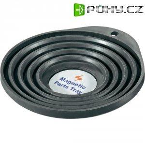 Magnetická miska Basetech 816339, 127 mm