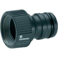 """Rychlospojka Profi System, 26,44 mm (3/4\"""") vnější závit GARDENA Profi-System 2801-20"""