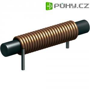 Cívka Fastron 4RCC-4R7M-00, 4,7 µH, 6 A, 20 %