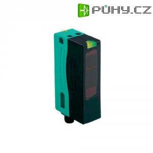 Optosenzor 2,5M RL28-55-LAS/76A/8