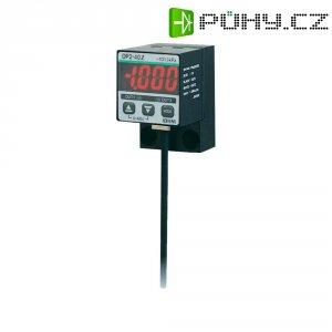 Digitální tlakoměr UZU 2212 = DP 241 E
