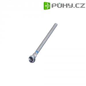 Kulová fréza z tvrdokovu Proxxon Micromot 28 760, Ø 2 ,35 mm