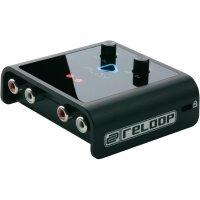 Externí USB zvuková karta Reloop Play