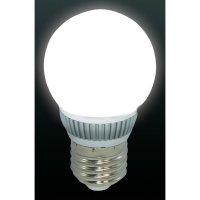 LED žárovka, 8632c36b, E27, 1,8 W, 230 V, 88 mm