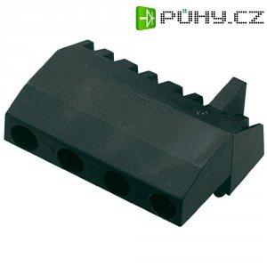 Distanční držák LED KSS PLD4-3B, 3 mm