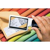 Digitální ruční lupa mobilux DIGITAL