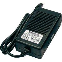 Síťový adaptér TDK-Lambda DTM65PW240C, 24 VDC, 65 W