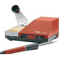 Pájecí stanice Weller WHS 40 D T0056828670N, digitální, 40 W, +150 až +450 °C