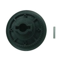Řemenice přední Reely 56T (206661) EH80-P021A