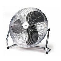 Ventilátor podlahový DOMO DO8131 celokovový