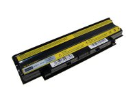 Baterie notebook DELL INSPIRON 13R 4400mAh 11.1V PATONA PT2318
