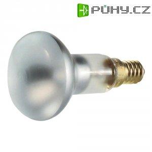 Žárovka Osram, 4050300322315, 40 W, E14, teplá bílá