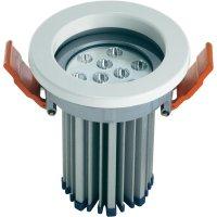 Vestavné světlo LED Downlight LED žárovka Osramvance M WT 830, 13.5 W, 36°