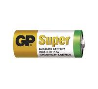 Baterie 910A alkalická GP