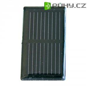 Krystalický solární panel Sol Expert SM330, 0,58 V, 330 mA